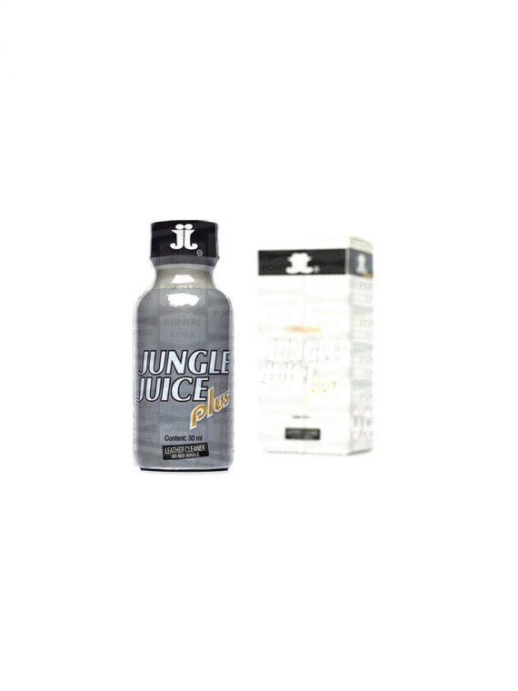 jungle-juice-plus-lockerroom-30ml-x-12