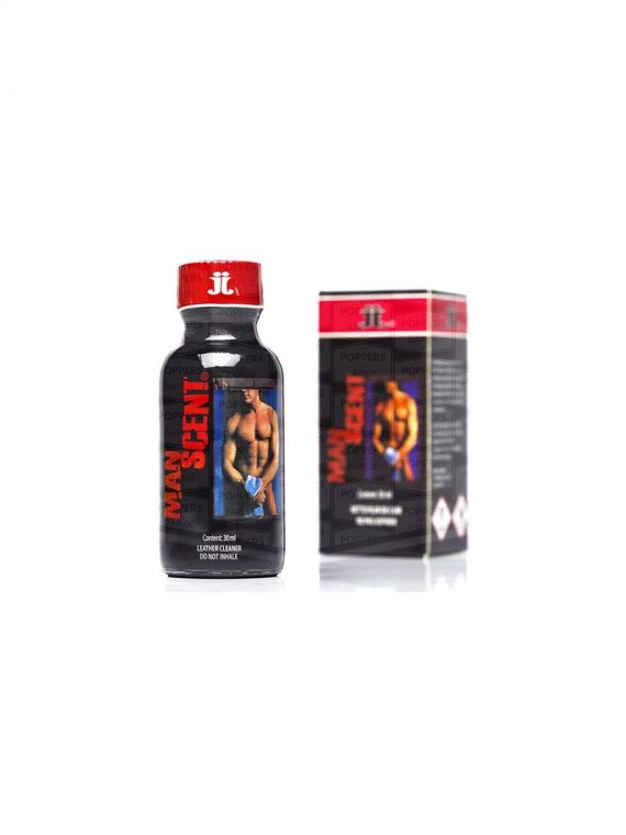 man-scent-lockerroom-30ml-x-12