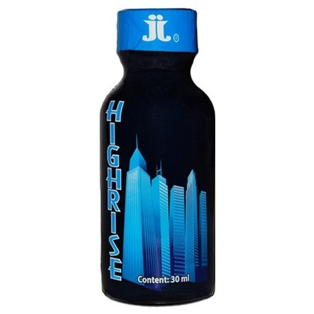 poppers-xl-highrise-city-30ml