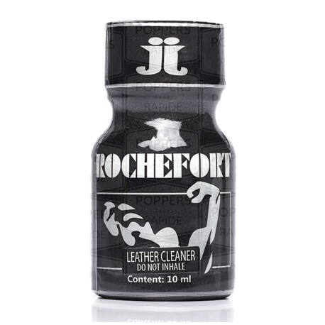 rochefort-poppers-small