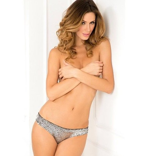 silver-sequins-panty-500×500
