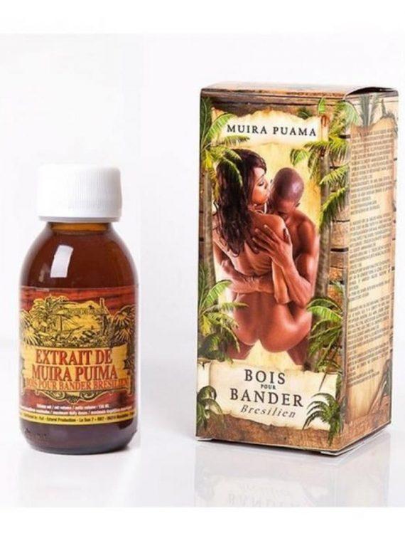 bois-pour-bander-ruf-muira-puama-100-ml-stimulan