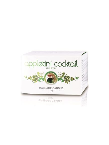appletini-cocktail-massage-candle-150gr