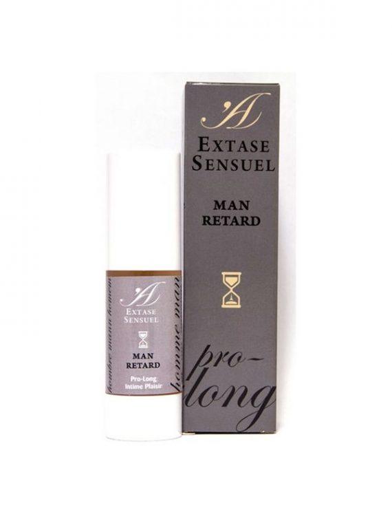 delay-gel-extase-sensuel-e23602-30-ml