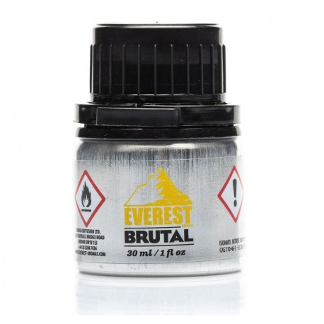 everest-brutal-poppers