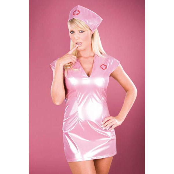 kostim-medicinske-sestre-7090961050-full