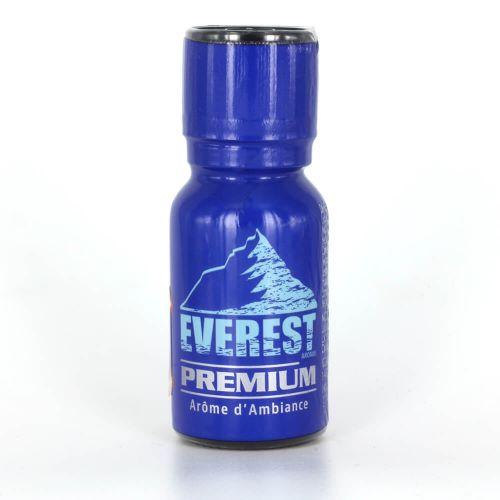 FRPL028-poppers-amyle-everest-premium-15ml