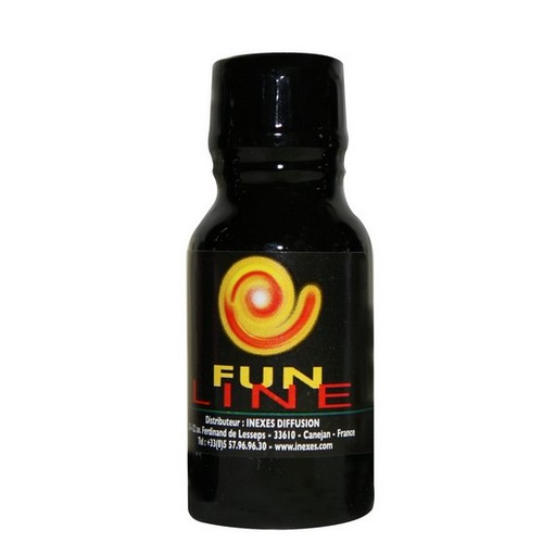 poppers_funline_500