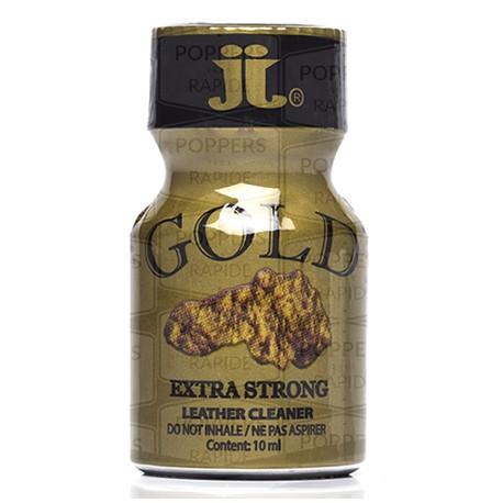 gold-poppers-lockerroom-10ml-x-24