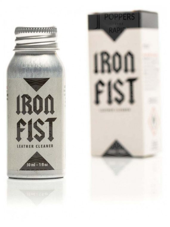 iron-fist-30ml-x-20