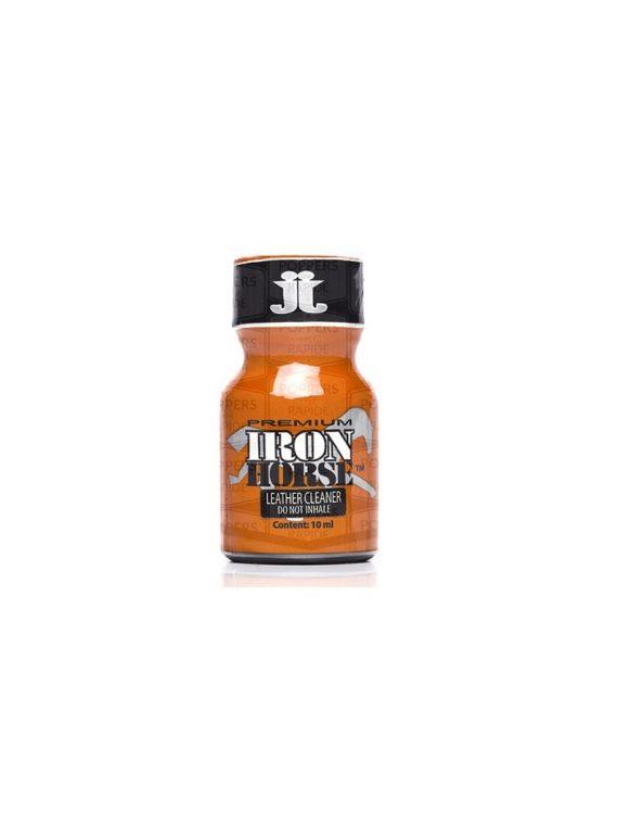 iron-horse-lockerroom-10ml-x-24