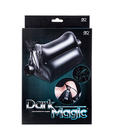 nmc-dark-magic-portable-inflatable-cushion (3)