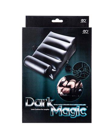 nmc-dark-magic-ramp-wedge-inflatable-cushion (3)