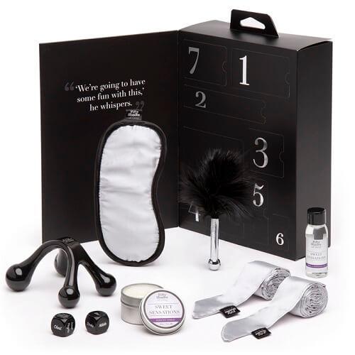 n11204-fsog-pleasure-overload-sweet-sensations-kit-1