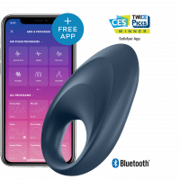 Satisfyer-mighty-one-ring-app-and-award-view_200x200