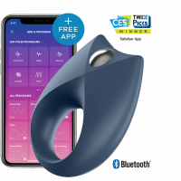 Satisfyer-royal-one-ring-app-and-award-view-Kopie_200x200 – Αντιγραφή