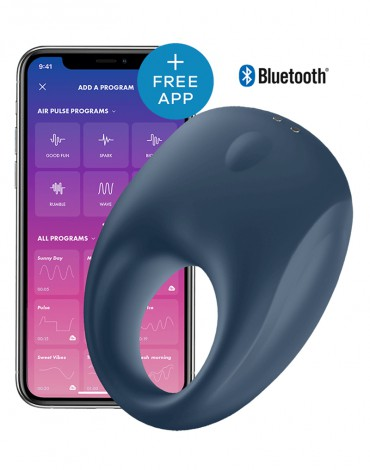 satisfyer-cock-ring-strong-one-incl-bluetooth-and-app