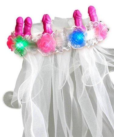 eng_pm_Bachelorette-Party-Favors-Light-Up-Pecker-Veil-159569_1