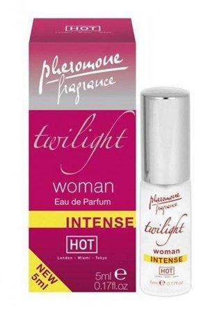 eng_pm_HOT-Woman-Pheromon-Parfum-twilight-intense-160902_1