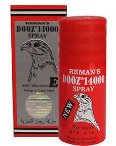 dooz14000-newman_s-spray