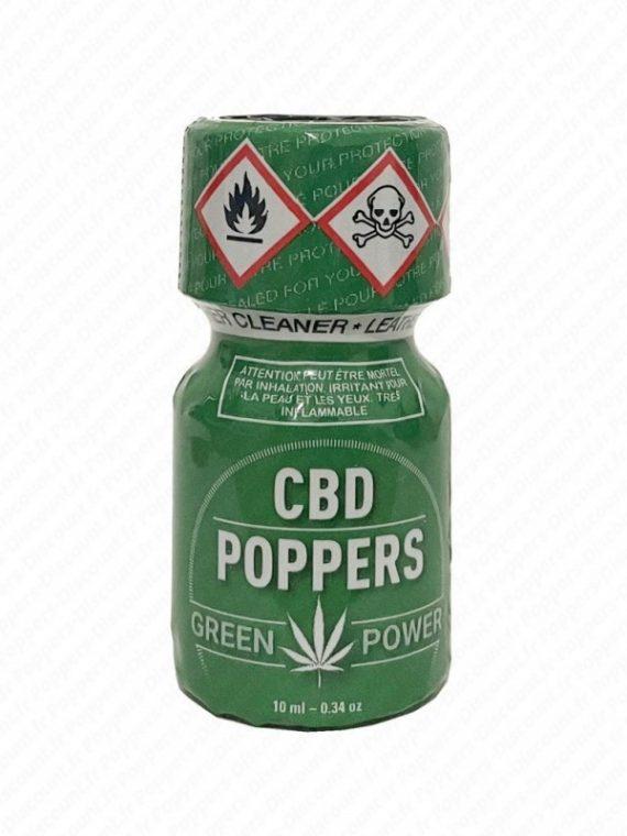 cbd-poppers-10ml