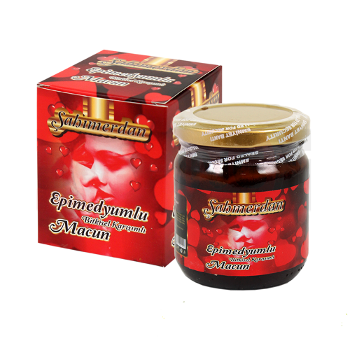 sahmerdan-epimedium-ginseng-herbal-aphrodisiac-paste-105-500×500